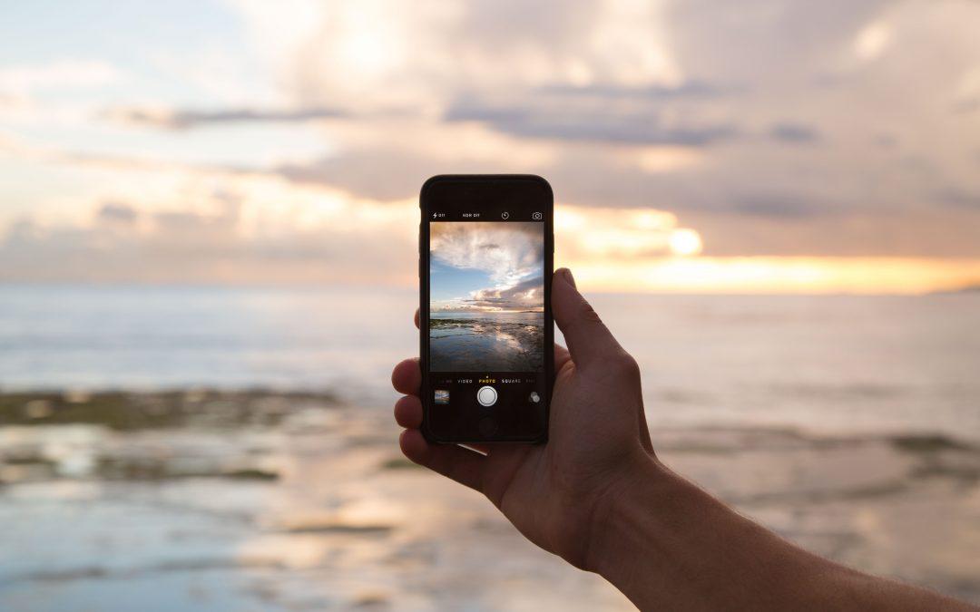 El hiper-conectado turista social, y cómo el sector hotelero debe atraparlo