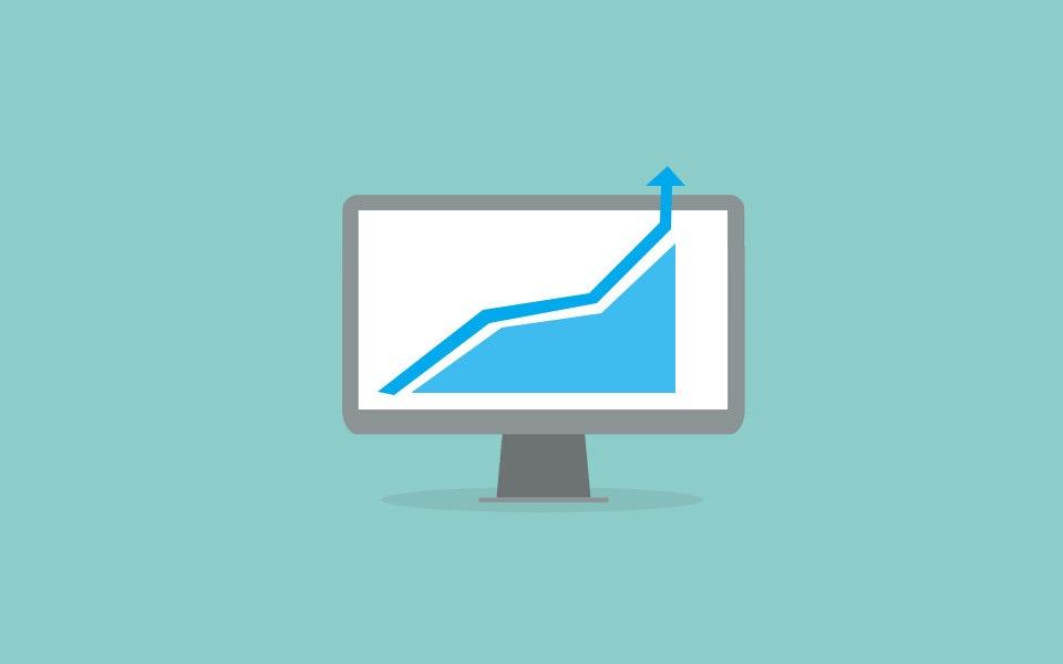 4 tipos de campañas de publicidad online que debes conocer