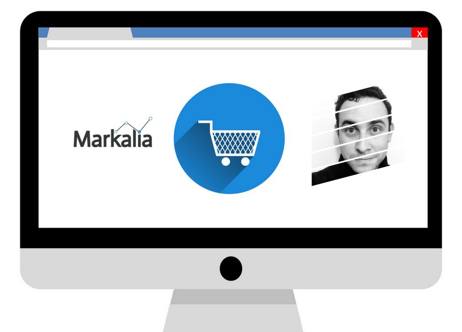 ¿Cómo iniciar en el comercio electrónico y generar confianza online?