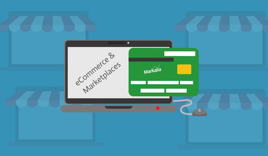 ¿Cómo iniciar tu proyecto de ventas online a través del comercio electrónico y los marketplaces?