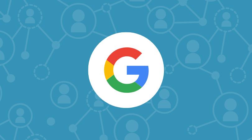 Nuevas funciones de Google My Business, ¿Ya las conoces?